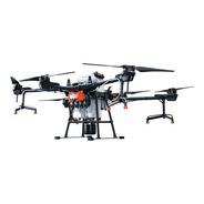 Dji Agras T20 Drone Fumigador 20 Litros 12hectáreas/h