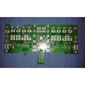 Potenciometros Y Partes Del Controlador Denon Mc3000