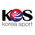 Korea Sport