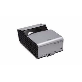 Projetor Lg Mini Ph450ug 450 Lumens Hdmi Usb Com Bateria