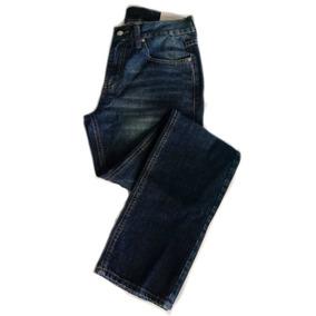Calça Jeans Masculina Hering Skinny ( Kxaz )snp8h