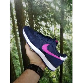 Tenis Zapatillas Nike Zoom Strike Para Dama