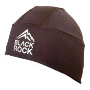 Gorro Running Térmico Unisex - Marca Black Rock