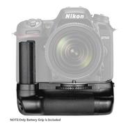 Grip P/nikon D7500 Battery Grip Pyh