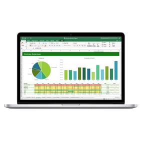Planilha Excel Cotação Para Listas De Produtos Nova