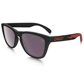 venta de gafas oakley en bucaramanga