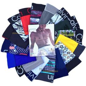 26328d784b7f8 11 Cuecas Calvin Klein Edição Copa Do Mundo R  109,00 - Cuecas em ...