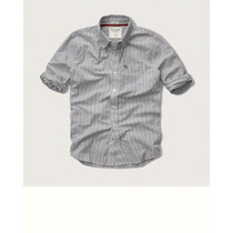 Camisas Abercrombie, Hollister (hombre)