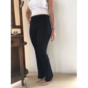 Calça Social Uniforme Feminina Linda Trabalho Barato