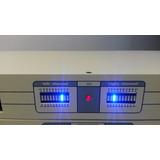 Procesador De Audio Fm Mafer Microplus Estereo (no M31 )