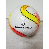 Balon Futbol Cancha No 5