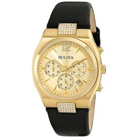 9ae389ca070 Vivi.com.anal Feminino - Relógios no Mercado Livre Brasil