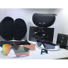c2c52a8b8e Marcos Oakley Gafas Originales Para Uso Con Formula - Gafas en ...