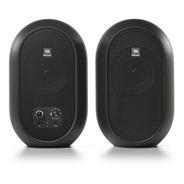 Parlantes Monitores Jbl 104-bt Activos Bluetooth