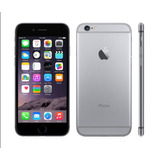 Iphone 6 32 Gb Nuevecito