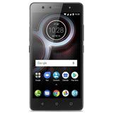 Celular Smartphone Lenovo K8 Plus Xt1902 Dual Sim 32gb Te5.2