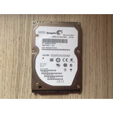 Disco Duro Portatil 250gb Buen Estado Seagate