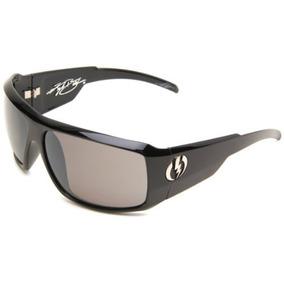 Óculos Electric Kb1 Pro Model Barbada !