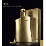 Ohm Aniversary By Yanbal 100ml
