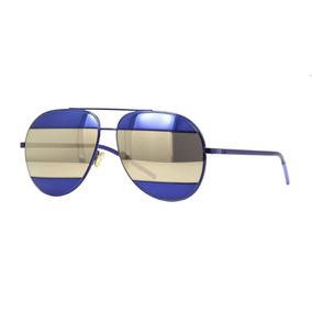 a0d1e26653e Oculos De Sol Agra Dior - Óculos no Mercado Livre Brasil