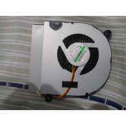 Cooler P Notbook Asus K45 K45a A45vd A85 A85c A85v Mf75090v1