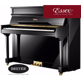 Piano Essex Vertical Eup-111 Ep Oficial Steinway & Sons
