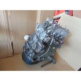 Motor Parcial Fiat Uno E Fiorino Palio 1.5 8v Fiasa Original