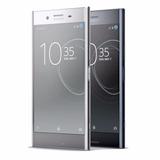 Celulares Sony Xperia Xz Premium Dual 64gb G8142 Nuevo