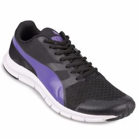 mercadolibre zapatillas puma mujer