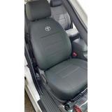Capa Banco 100% Couro Toyota Etios Hatch 2012 A 2018