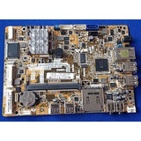 Motherboard Para All In One Compaq Cq1 1200, 1300, 1400