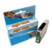 Cartucho Alternativo Para Epson Xp231 Xp241  T296 T297 Aqx