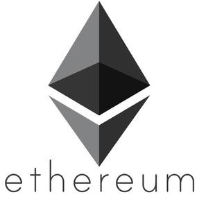 0,01 Ethereum Ether Eth Moeda = Bitcoin Litecoin Iota Zcash