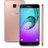 Samsun Galaxy A7