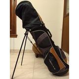 Set De Golf Nicklaus