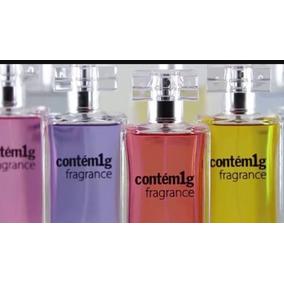 Perfume Contém 1 Grama Valor De 4 Un