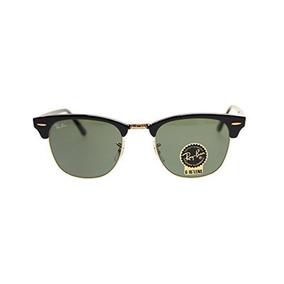 8f698e0b05 coupon code for ray ban clubmaster gafas de sol rb3016 w0365 b1e58 572cc