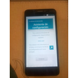 Alcatel One Touch Idol (reparar) Tremendo Celular