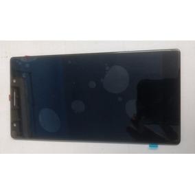 Lcd/touch Lenovo Phab 2 Plus Pb1-670