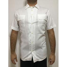 73b187491eecd Gorra Indiani Sambil - Camisas de Hombre Manga Corta en Mercado ...