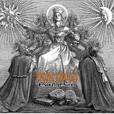 Cd : Behemoth - Evangelion (with Dvd, Digipack Packaging...