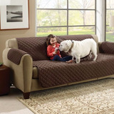 Cobertor Sofa Para Mascota Couch Coat/ Asia Import Trading