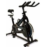 Bicicleta Spinning Bike