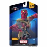 Disney Infinity 3.0 Avengers - Visão Xbox Playstation