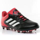 Botines Copa Tango 18.4 Fg adidas Sport 78 Tienda Oficial