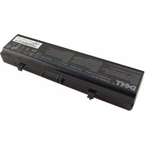 Bateria Notebook Dell Inspiron 1525 / 1526. Original Gtia