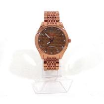 Relógio Feminino Michael Kors Varios Modelos Frete Gratis