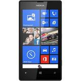 Nokia Lumia 520 Smartphone (desbloqueado)