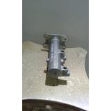 Bombin De Coches Para Reparar De Mitsubishi Canter