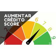 Guia Score